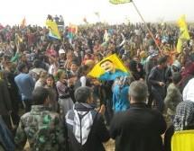 Rojava(Kurdistan occidentale siriano):un esperimento di democrazia nel vortice della guerra