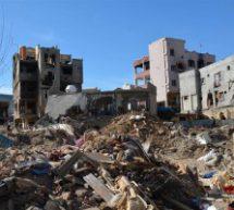 «Così Erdogan bombarda i villaggi curdi» L'esercito turco e l'assedio di 79 giorni a Cizre