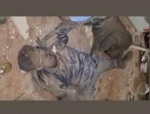 UIKI: Lo Stato turco ha massacrato 60 civili usando armi chimiche