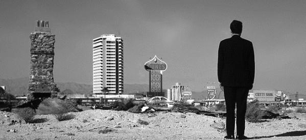 Radio Onda Rossa: Sfidare la modernità capitalista convegno ad Amburgo