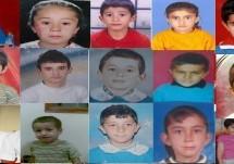 IHD: 575 bambini uccisi nella regione curda dal 1988