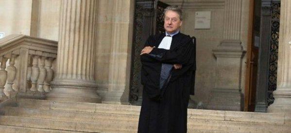Comte: le affermazioni dei responsabili del MİT sono importanti per il caso