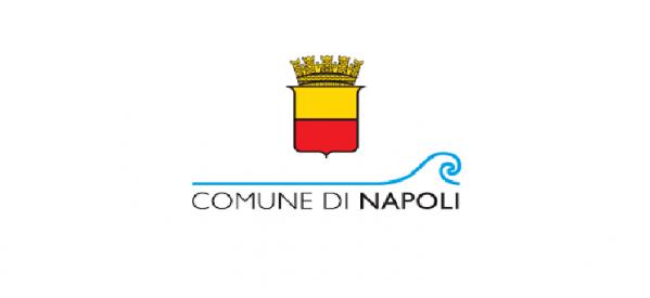 Il Consiglio Comunale di Napoli:Fermare il bombardamento di Afrin