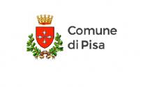Il Comune di Pisa approva la mozione urgente: Sostegno alle popolazioni di Afrin e di Rojava