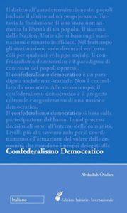 confederalismo