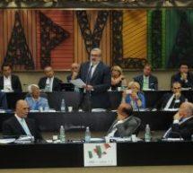 Puglia, il consiglio regionale approva la mozione di solidarietà al Rojava presentata da Mino Borraccino