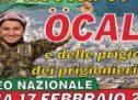 Comunicato per la manifestazione nazionale 17 febbraio- PER LA LIBERTA' DI OCALAN E CONTRO L'AGGRESSIONE TURCA AD AFRIN