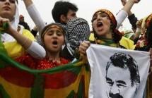 Il reato politico e il delitto di associazione con finalità di terrorismo internazionale Il caso del PKK