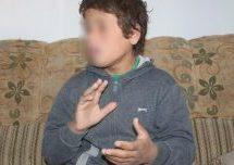 Un ragazzo di 14 anni è diventato un assassino di isis