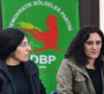 Delegazione di Torino in Amed