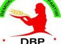 Il DBP sollecita le organizzazioni internazionali ad agire con urgenza per Xerabê Bava