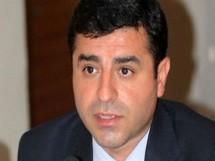 Demirtaş dimesso dall'ospedale