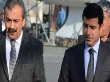 Il KCK ha risposto ad Öcalan