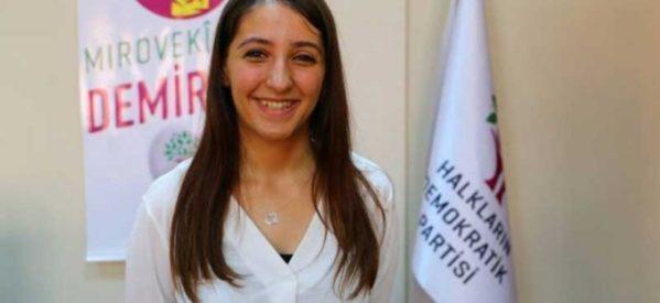 Dersim Dağ HDP: Lo spirito del 68 vive oggi nei giovani curdi