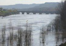 Inondazione Disastrosa del Tigri – Causata da una Diga Turca