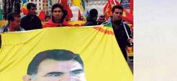 pubblicato primo libro in italiano di Abdullah Ocalan: Difesa di un uomo libero