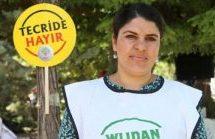 Dilek Öcalan: Il CPT è diventato un sostenitore dell'AKP