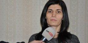 Dichiarazione conclusiva della Conferenza delle donne curde in Russia
