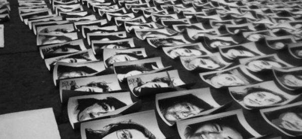 Quaranta donne uccise in Turchia nell'ottobre 2017