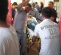 Soldati hanno sparato ai civili: 1 morto, 10 feriti – Aggiornato