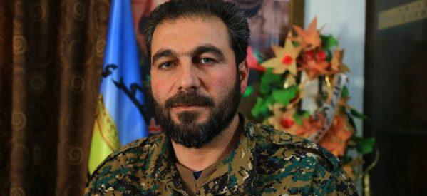 Minbic: dietro agli attacchi precedenti c'erano milizie filo-turche