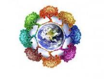 Sfidare la modernità Capitalista II: L'ecologia sociale e il mondo non-occidentale