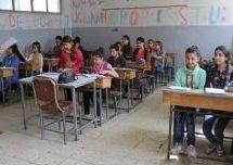 Il sistema scolastica nel Rojava favorisce la vita comune dei popoli