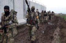 Guerra per Afrin