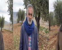Gli abitanti di Efrîn raccontano la brutalità dell'occupazione turca