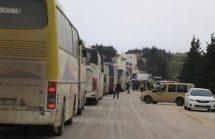 Lo Stato turco insedia famiglie di jihadisti a Efrîn