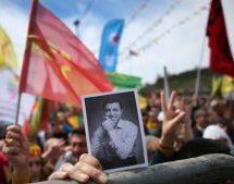 COMUNICATO STAMPA DELLA DELEGAZIONE ITALIANA ALLE ELEZIONI POLITICHE IN TURCHIA