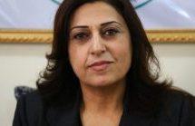 Avvenimenti politici dell'anno in Siria del nord e dell'est
