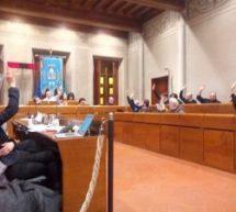 Comune di Empoli ha approvato l'Ordine del giorno di condanna dei bombardamenti della Turchia contro la città di Afrin