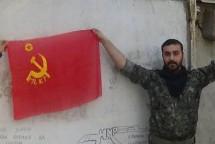 Combattente del MLKP cade a Kobanê
