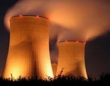 Il Comitato di salute del KCK: No all'energia nucleare !