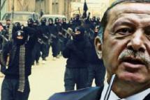 Comunicato Stampa: Respingere il criminale Erdogan, fermare il massacro del popolo curdo!
