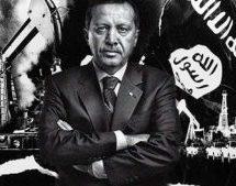Erdogan minaccia ancora il Kurdistan: «faremo pulizia completa ed efficace»