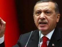 Il governo di Erdoğan impone il divieto alle celebrazioni del Newroz
