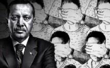 Erdogan mette ordine