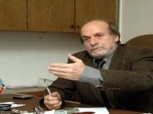 Kurkcu: Il colpo di stato in Turchia era destinato a fallire