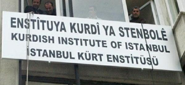 28 anni al servizio della lingua curda
