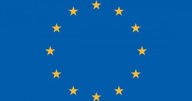 Reazioni dal Parlamento Europeo sulle minacce di Erdogan contro Afrin