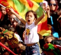 Cento anni di resistenza curda e lo stato islamico