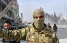 Invasori a Afrin costringono ezidi a convertirsi all'Islam