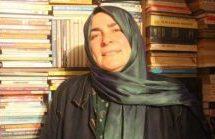 Ünsal: La Turchia sta decadendo politicamente