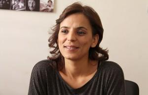Fatma Kaşan: Il Congresso delle Donne Libere è stato vietato per queste ragioni