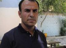 Intervista a Faysal Sariyildiz