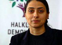 La deputata yazida Feleknas Uca: L'attacco a Sinjar è stato pianificato ad Ankara