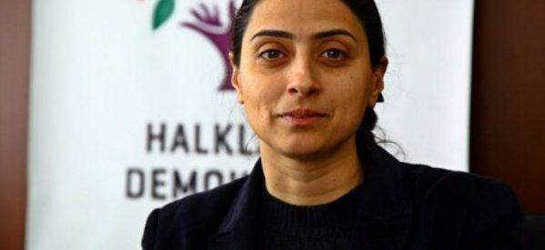I curdi non staranno a guardare in silenzio