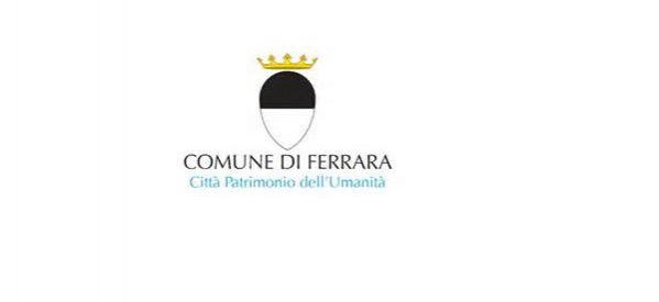 Consegna Premio Pace – Città di Ferrara – Edizione 2017